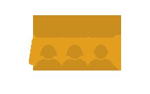 Board Members icon